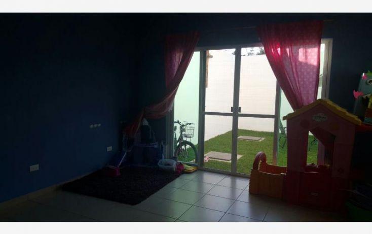 Foto de casa en venta en, cuautlixco, cuautla, morelos, 1786226 no 13