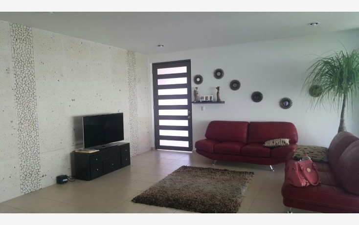 Foto de casa en venta en  , cuautlixco, cuautla, morelos, 1786226 No. 16