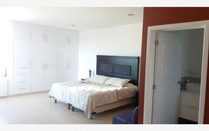 Foto de casa en venta en, cuautlixco, cuautla, morelos, 1786226 no 17