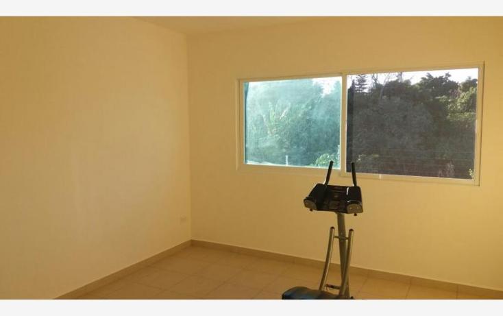 Foto de casa en venta en  , cuautlixco, cuautla, morelos, 1786226 No. 19