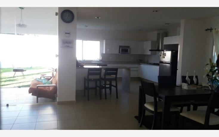 Foto de casa en venta en  , cuautlixco, cuautla, morelos, 1786226 No. 20