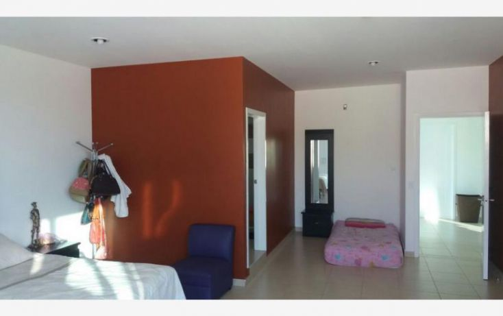 Foto de casa en venta en, cuautlixco, cuautla, morelos, 1786226 no 21
