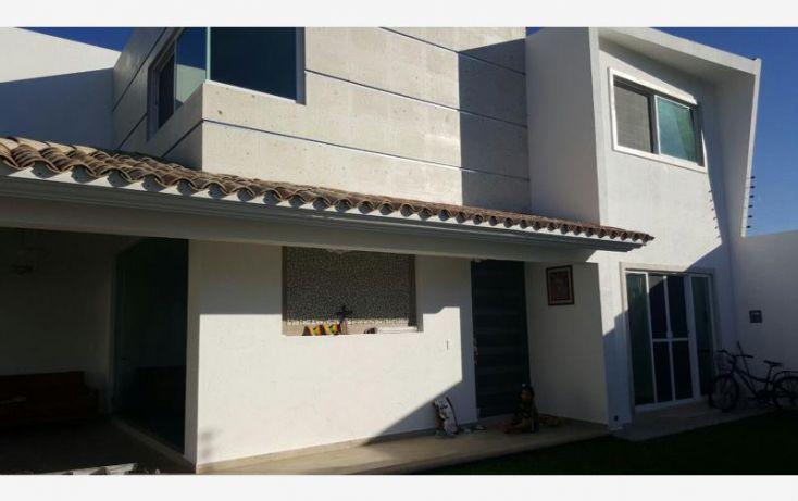 Foto de casa en venta en, cuautlixco, cuautla, morelos, 1786226 no 22