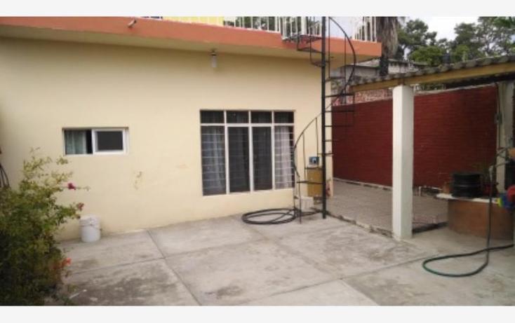 Foto de casa en venta en  , cuautlixco, cuautla, morelos, 1808388 No. 02