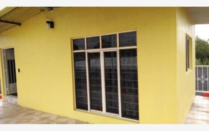 Foto de casa en venta en  , cuautlixco, cuautla, morelos, 1808388 No. 03