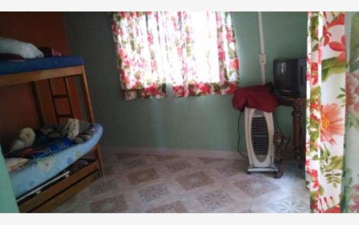 Foto de casa en venta en  , cuautlixco, cuautla, morelos, 1808388 No. 04