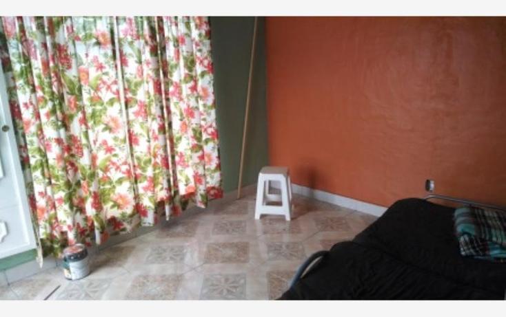 Foto de casa en venta en  , cuautlixco, cuautla, morelos, 1808388 No. 05