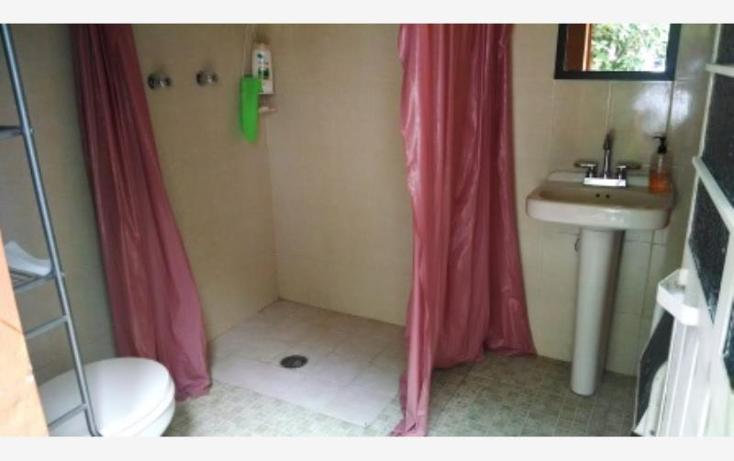 Foto de casa en venta en  , cuautlixco, cuautla, morelos, 1808388 No. 06