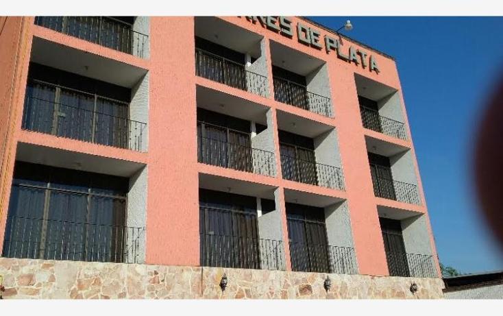 Foto de casa en venta en  , cuautlixco, cuautla, morelos, 1810322 No. 03