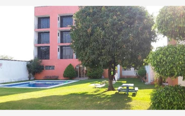 Foto de casa en venta en  , cuautlixco, cuautla, morelos, 1810322 No. 04