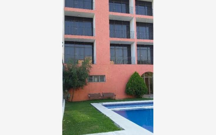 Foto de casa en venta en  , cuautlixco, cuautla, morelos, 1810322 No. 05