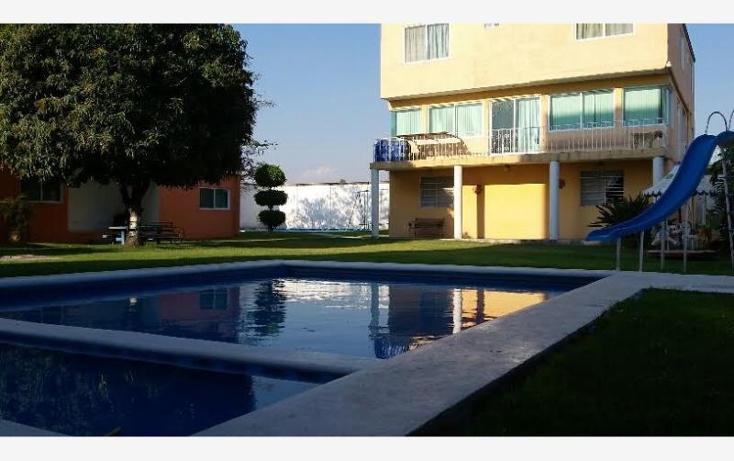 Foto de casa en venta en  , cuautlixco, cuautla, morelos, 1810322 No. 07