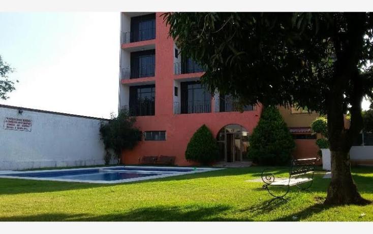 Foto de casa en venta en  , cuautlixco, cuautla, morelos, 1810322 No. 08