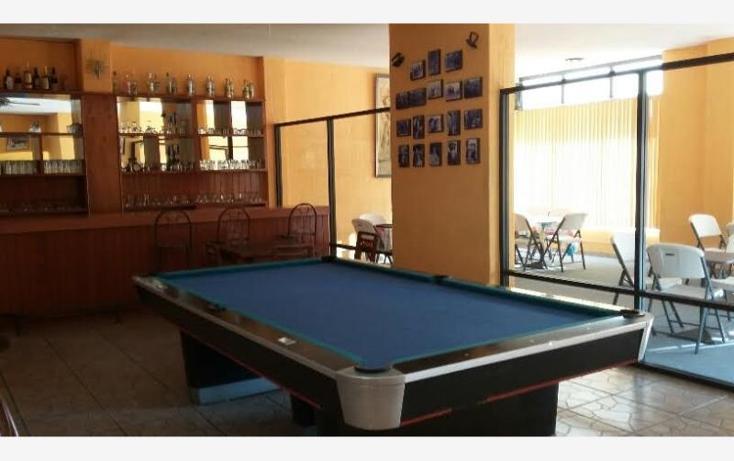 Foto de casa en venta en  , cuautlixco, cuautla, morelos, 1810322 No. 09