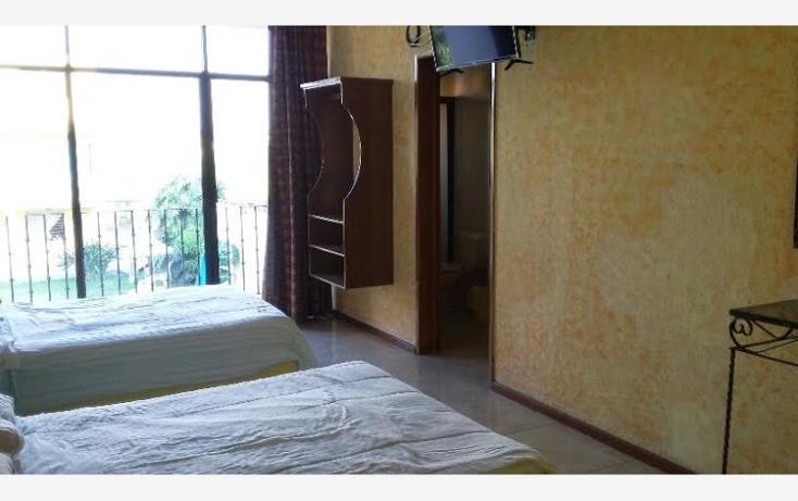 Foto de casa en venta en  , cuautlixco, cuautla, morelos, 1810322 No. 10