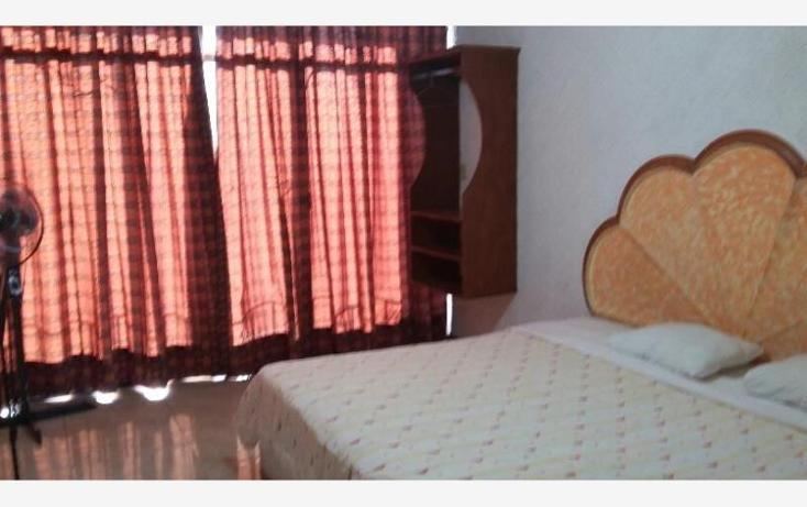 Foto de casa en venta en  , cuautlixco, cuautla, morelos, 1810322 No. 11
