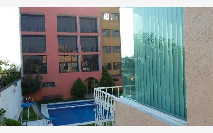 Foto de casa en venta en  , cuautlixco, cuautla, morelos, 1810322 No. 12