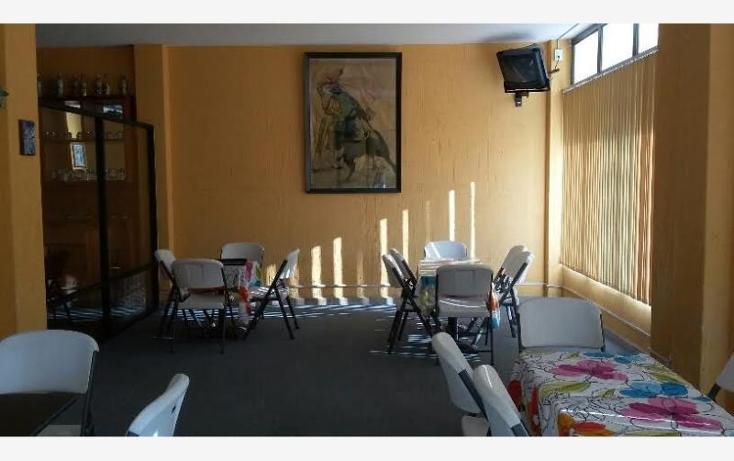 Foto de casa en venta en  , cuautlixco, cuautla, morelos, 1810322 No. 17