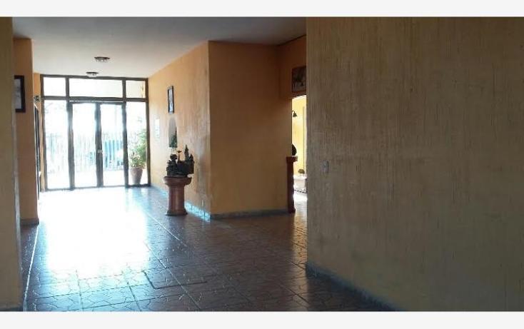 Foto de casa en venta en  , cuautlixco, cuautla, morelos, 1810322 No. 18