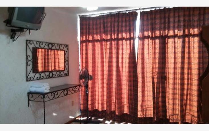Foto de casa en venta en  , cuautlixco, cuautla, morelos, 1810322 No. 19