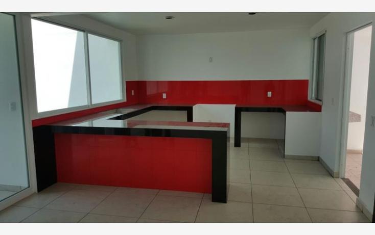 Foto de casa en venta en  , cuautlixco, cuautla, morelos, 1845540 No. 02