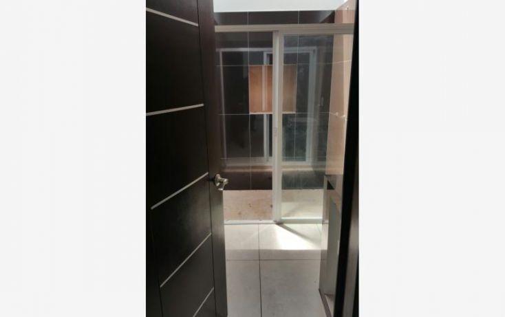 Foto de casa en venta en, cuautlixco, cuautla, morelos, 1845540 no 03