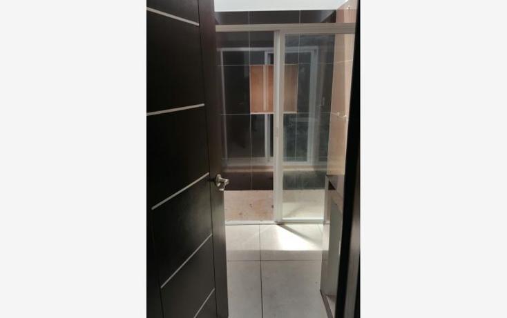 Foto de casa en venta en  , cuautlixco, cuautla, morelos, 1845540 No. 03