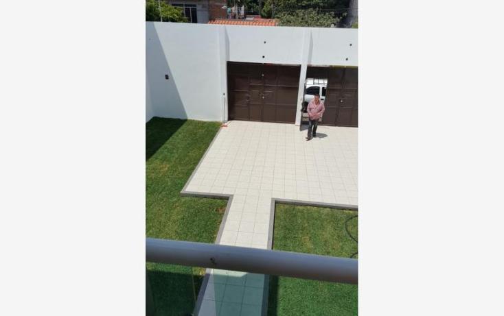 Foto de casa en venta en  , cuautlixco, cuautla, morelos, 1845540 No. 04