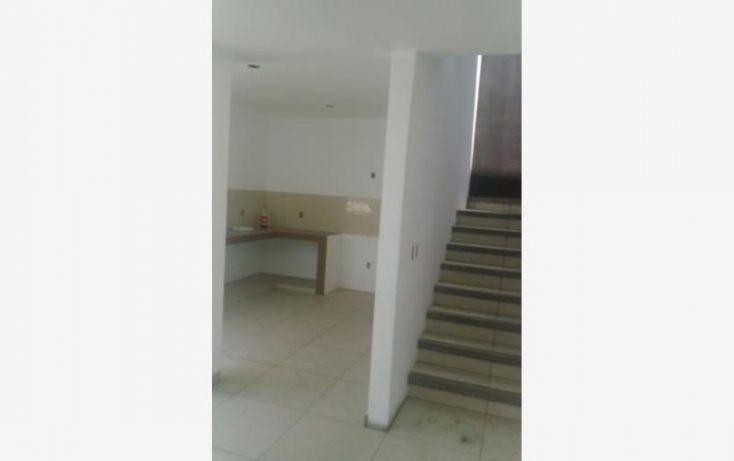 Foto de casa en venta en, cuautlixco, cuautla, morelos, 1845540 no 05