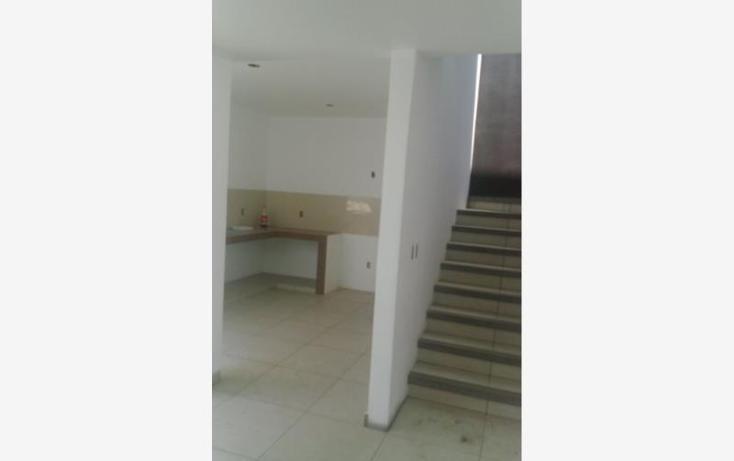 Foto de casa en venta en  , cuautlixco, cuautla, morelos, 1845540 No. 05