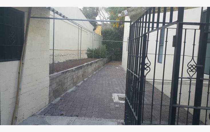 Foto de casa en renta en  , cuautlixco, cuautla, morelos, 1846032 No. 02