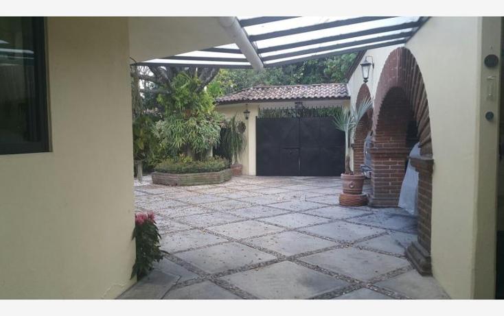 Foto de casa en renta en  , cuautlixco, cuautla, morelos, 1846032 No. 05