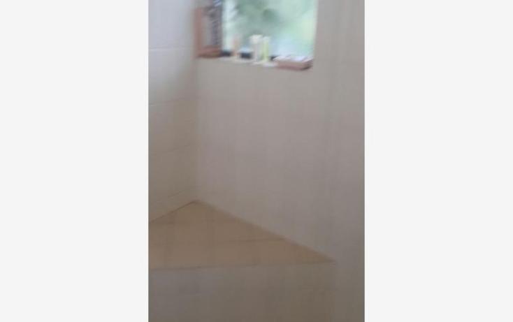 Foto de casa en renta en  , cuautlixco, cuautla, morelos, 1846032 No. 09
