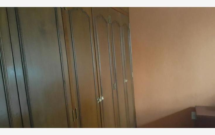 Foto de casa en renta en  , cuautlixco, cuautla, morelos, 1846032 No. 14