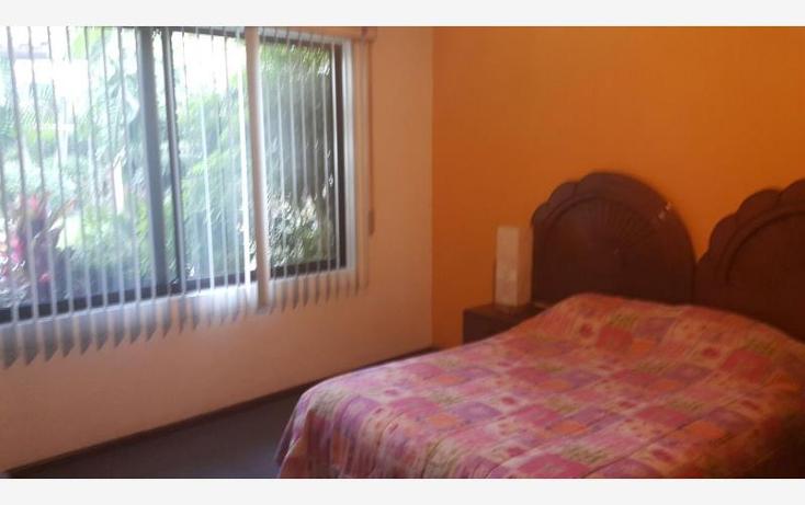 Foto de casa en renta en  , cuautlixco, cuautla, morelos, 1846032 No. 15