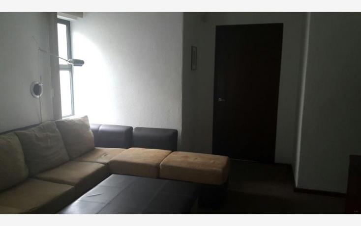 Foto de casa en renta en  , cuautlixco, cuautla, morelos, 1846032 No. 23