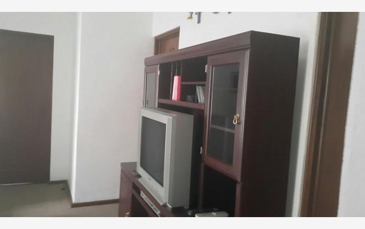 Foto de casa en renta en  , cuautlixco, cuautla, morelos, 1846032 No. 25