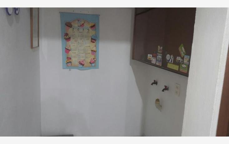 Foto de casa en renta en  , cuautlixco, cuautla, morelos, 1846032 No. 27