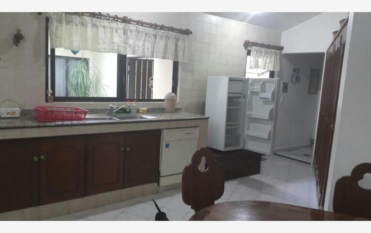 Foto de casa en renta en  , cuautlixco, cuautla, morelos, 1846032 No. 28