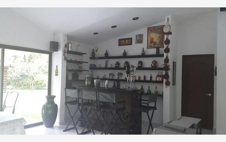 Foto de casa en renta en  , cuautlixco, cuautla, morelos, 1846032 No. 29