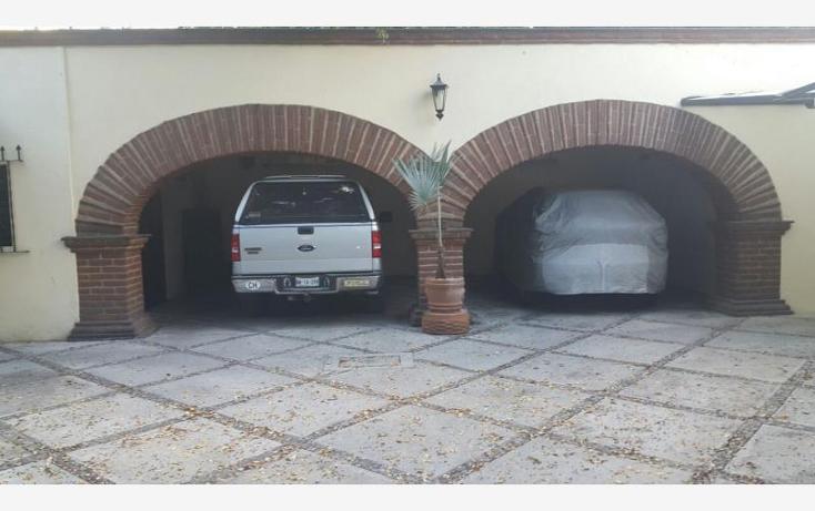Foto de casa en renta en  , cuautlixco, cuautla, morelos, 1846032 No. 33