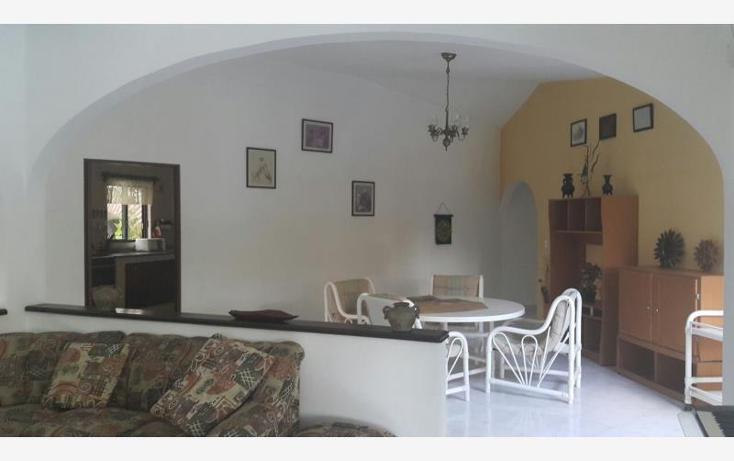 Foto de casa en renta en  , cuautlixco, cuautla, morelos, 1846032 No. 38