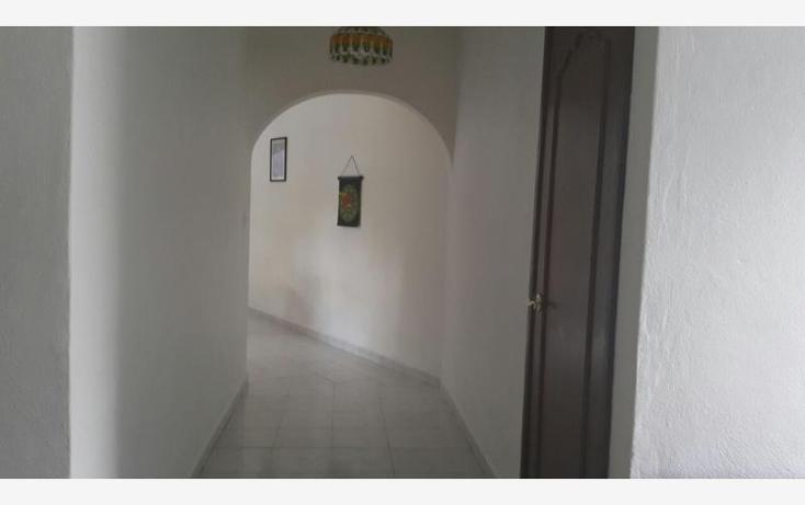 Foto de casa en renta en  , cuautlixco, cuautla, morelos, 1846032 No. 42
