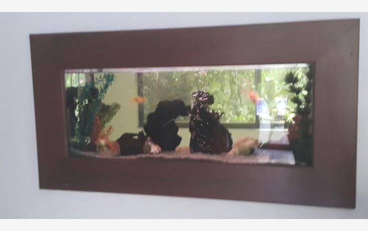 Foto de casa en renta en  , cuautlixco, cuautla, morelos, 1846032 No. 43