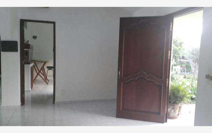 Foto de casa en renta en  , cuautlixco, cuautla, morelos, 1846032 No. 46
