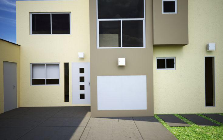 Foto de casa en venta en, cuautlixco, cuautla, morelos, 1852464 no 02