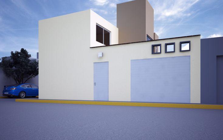 Foto de casa en venta en, cuautlixco, cuautla, morelos, 1852464 no 03