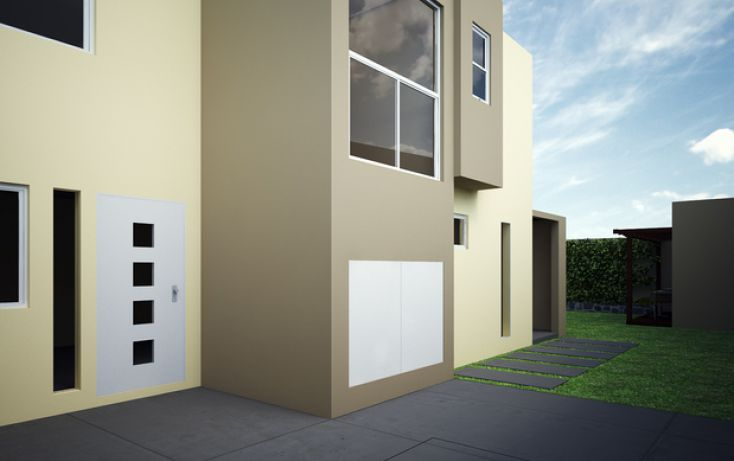 Foto de casa en venta en, cuautlixco, cuautla, morelos, 1852464 no 04