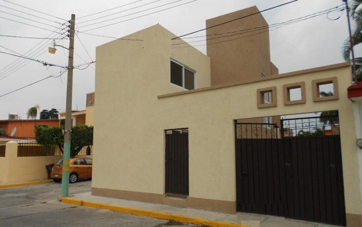 Foto de casa en venta en  , cuautlixco, cuautla, morelos, 1852464 No. 05