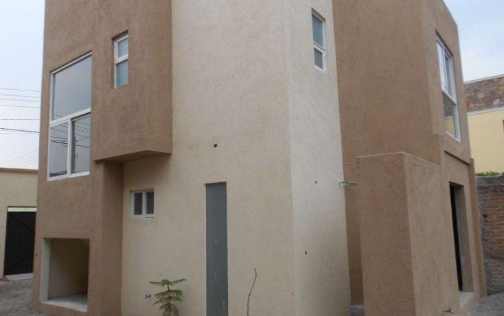 Foto de casa en venta en, cuautlixco, cuautla, morelos, 1852464 no 06
